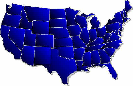 All Star Sales Contact Map All Star Products Inc Memphis TN USA - Usa map memphis